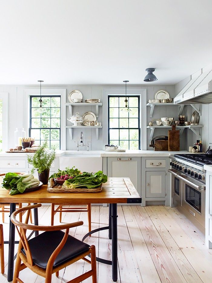 How+to+Get+the+Elevated+Farmhouse+Look—No+Matter+Where+You+Live+via+@MyDomaineAU