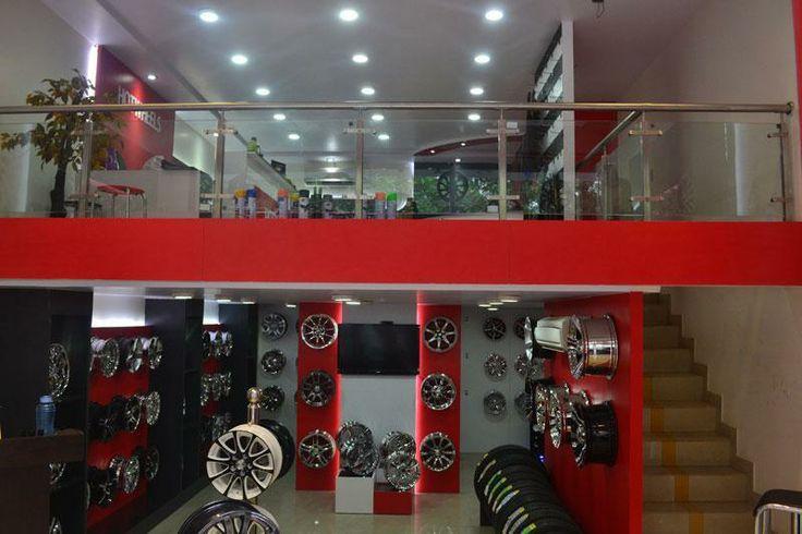 Http Www Buzznoida Com Business Automotive Vehicle Tyres