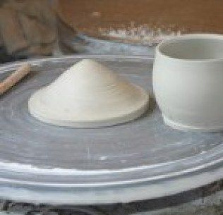 Potters Councel