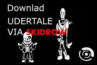 Ayo kunjung dan baca artikel Download Undertale RPG seru terbaik 2015