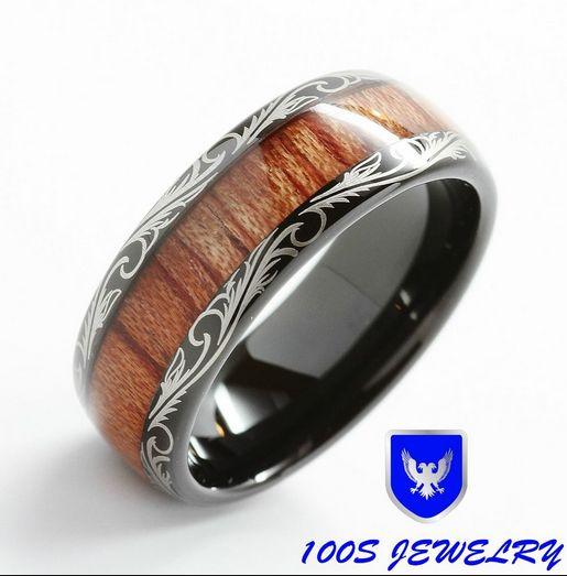 Best 25+ Hawaiian wedding rings ideas on Pinterest | Rose ...