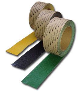 セーフティウォーク(3М製 滑り止めテープ) 販売 シザイーストア 3M製 セーフティ・ウォーク タイプA シマ鋼板用すべり止めテープ