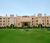 If you are looking for some great Jaipur resorts or tour and travel packages, five star hotels and resorts then we are providing some information about it.