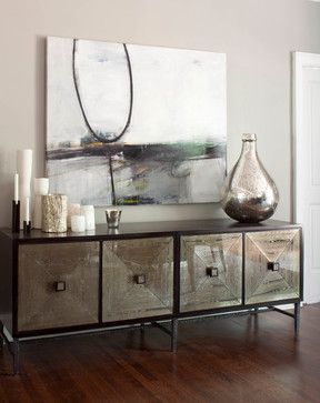 Best 25 Ashley Furniture Denver Ideas On Pinterest