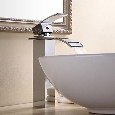 20 best badkamer images on Pinterest | Bathroom, Bathrooms and ...