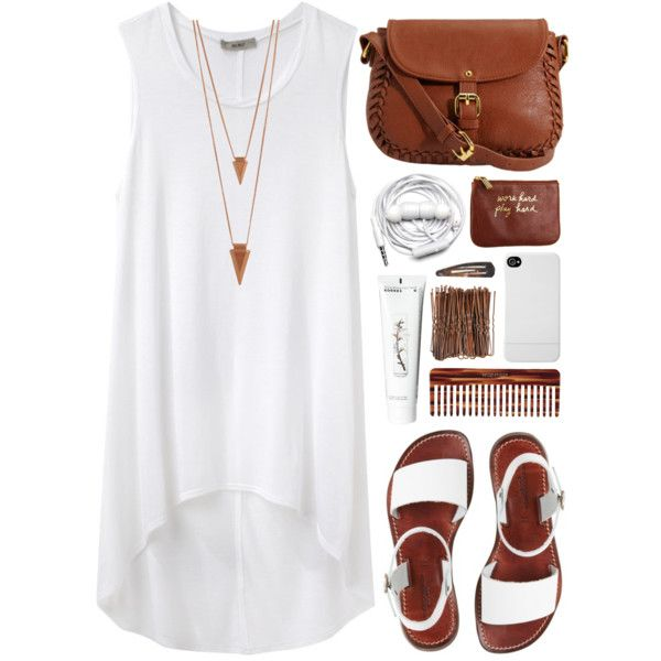 """""""Bali, here i come !"""" by tania-maria on Polyvore"""