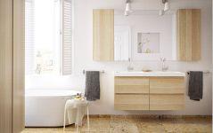 Badezimmer - Waschbecken- & Badezimmerschränke & mehr - IKEA