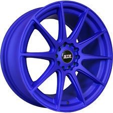 Image result for STR 606 15X8 +20 RS STYLE 4X100 4X114.3 WHITE MACHINE LIP WHEEL OLD SCHOOL 4X4.5