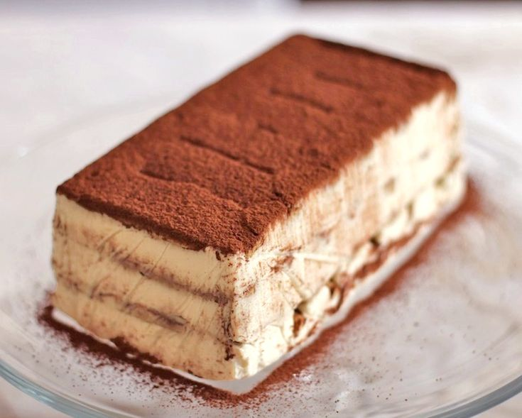 Tiramisu Recipes Yum!!