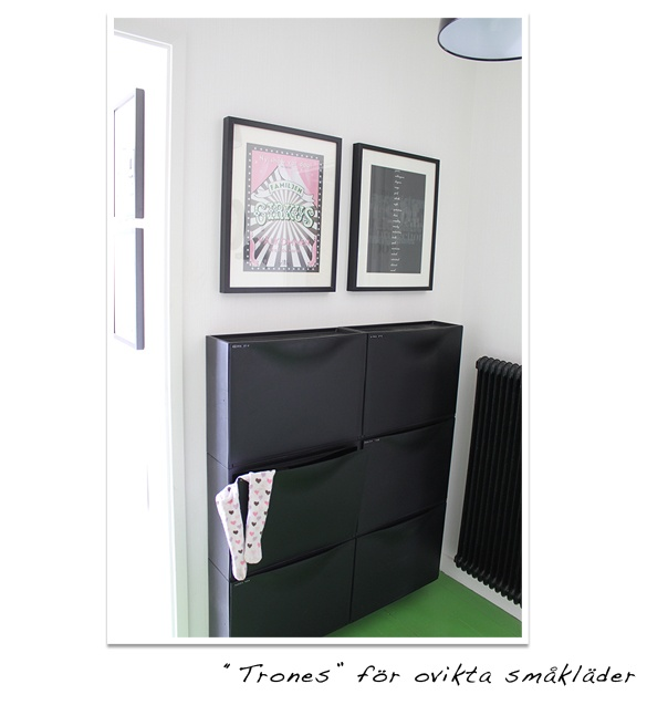 230 besten ikea trones bilder auf pinterest badezimmer ikea hacker und ikea hacks. Black Bedroom Furniture Sets. Home Design Ideas