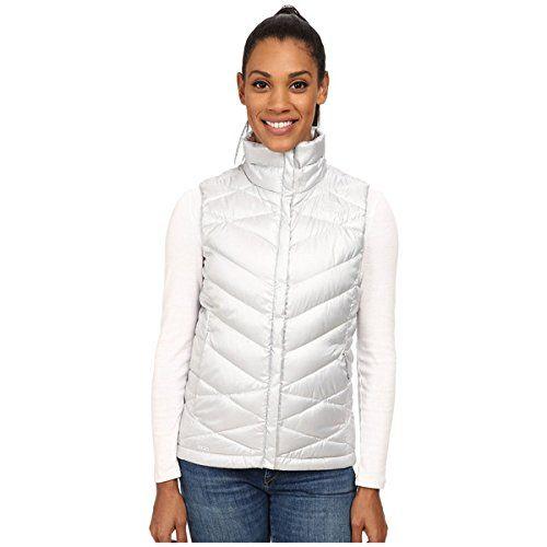(ノースフェイス) The North Face レディース アウター ジャケット Aconcagua Vest 並行輸入品  新品【取り寄せ商品のため、お届けまでに2週間前後かかります。】 表示サイズ表はすべて【参考サイズ】です。ご不明点はお問合せ下さい。 カラー:Kokomo Green 詳細は http://brand-tsuhan.com/product/%e3%83%8e%e3%83%bc%e3%82%b9%e3%83%95%e3%82%a7%e3%82%a4%e3%82%b9-the-north-face-%e3%83%ac%e3%83%87%e3%82%a3%e3%83%bc%e3%82%b9-%e3%82%a2%e3%82%a6%e3%82%bf%e3%83%bc-%e3%82%b8%e3%83%a3%e3%82%b1-40/