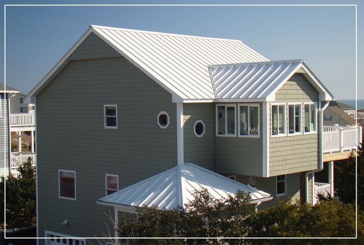 94 Best Metal Roofing Amp Camp Exterior Ideas Images On
