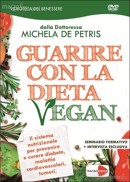 guarire-con-la-dieta-vegan-99334