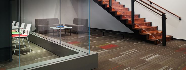 7 Best Commercial Flooring In Mississauga At Livingston Images On