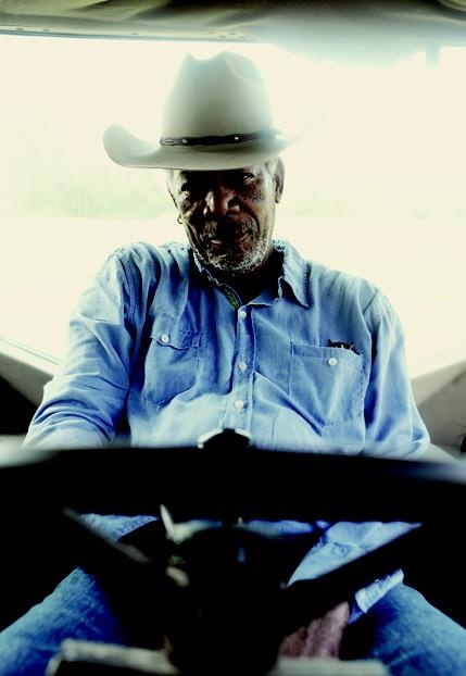59 Best Ideas About Morgan Freeman On Pinterest Robin Hoods Portrait Photo And He Has