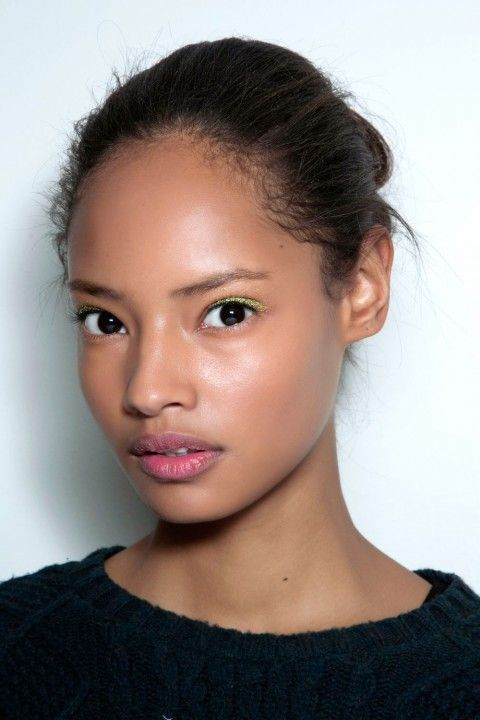The Best Salicylic Acid Products Decoded | Marie Claire