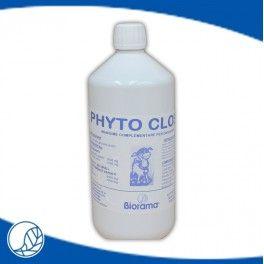 Mangime complementare liquido. Coadiuvante nella profilassi e terapia della clostridiosi negli ovicaprini.