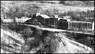 The history and hauntings of the Waverly Hills Sanatorium. Scary true ghost story
