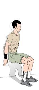 Bodyweight exercises | Calisthenics exercises & Workouts | Body weight Training