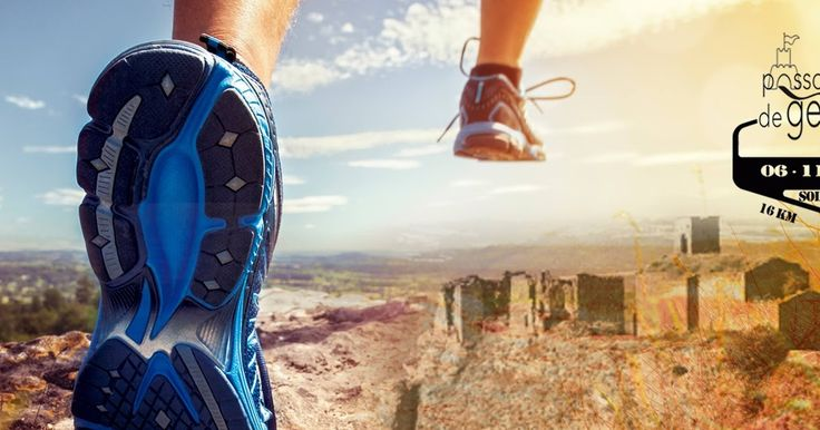 Passos de Gegant el 6 de Novembre a Solsona -Solsonès-  totagendaesports.blogspot.com.es  #totagenda #Esports #Cursa #Fons Passos de Gegant és un esdeveniment esportiu de trailrunning que uneix diferents municipis de la comarca del Solsonès. La cursa,