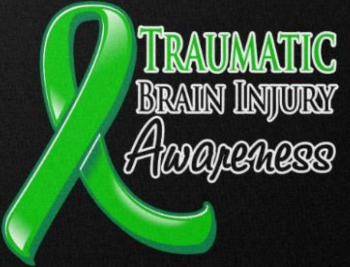 Traumatic Brain Injury Quotes: 8 Best TBI Images On Pinterest