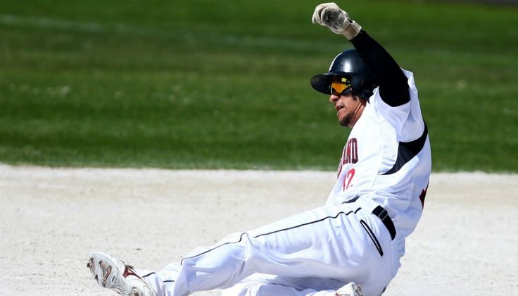 Black Sox outclass Australia 6-2 at World Championships in Canada The Black Sox have steamrolled Australia 6-2 in their first post-section Men's Softball World Championship match, setting up a play-off blockbuster against hosts Canada in Whitehorse. With scores equal at the bottom of the fifth inning, the Kiwis ran ... #australia