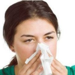 Diet For Common Cold Treatment - How To Get Rid Of Common Cold | Search Home Remedy