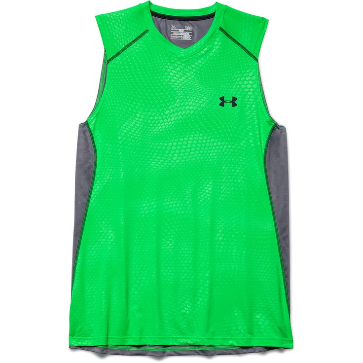 c28f329787dd under armour swacket green men cheap > OFF77% The Largest Catalog Discounts