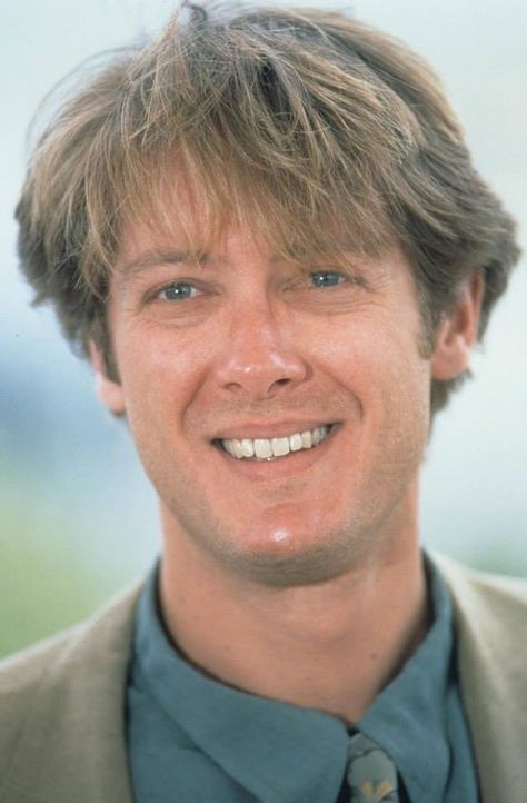 Best 20+ James spader ...