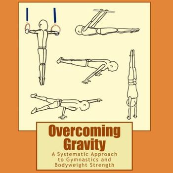 Our Review of Stephen Low's Over Coming Gravity.   http://gmb.io/overcoming-gravity-review/