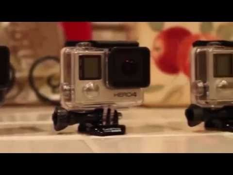 gopro hero 4 black price philippines   GoPro HERO 4 Black vs Silver Camera Reviews - WATCH VIDEO HERE -> http://pricephilippines.info/gopro-hero-4-black-price-philippines-gopro-hero-4-black-vs-silver-camera-reviews/      Click Here for a Complete List of GoPro Price in the Philippines  *** gopro hero 4 black price philippines ***   – Here i bought GoPro HERO 4 Black camera. Check out new version of HERO 5 black fast track test! –  I got this primarily for underwa