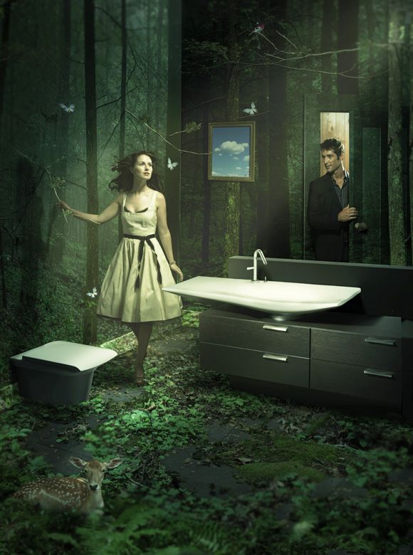 80 best The Bold Look of Kohler images on Pinterest | Dream ...