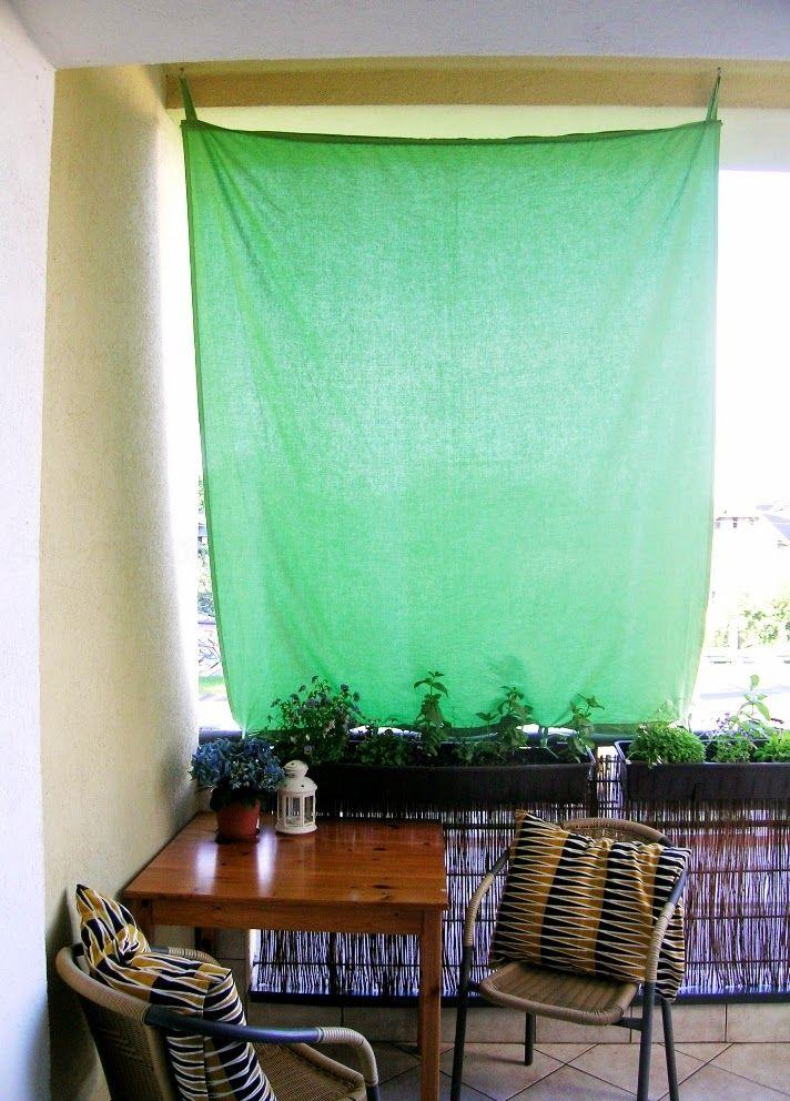 http://asia-majstruje.blogspot.com/2014/06/12-projektow-dla-domu-dodatkowa.html