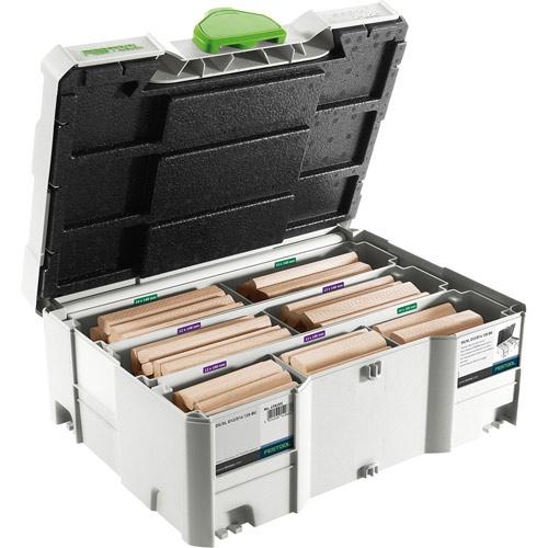 ... ® Assortments for XL DF700 Joiner - Rockler.com Woodworking Tools