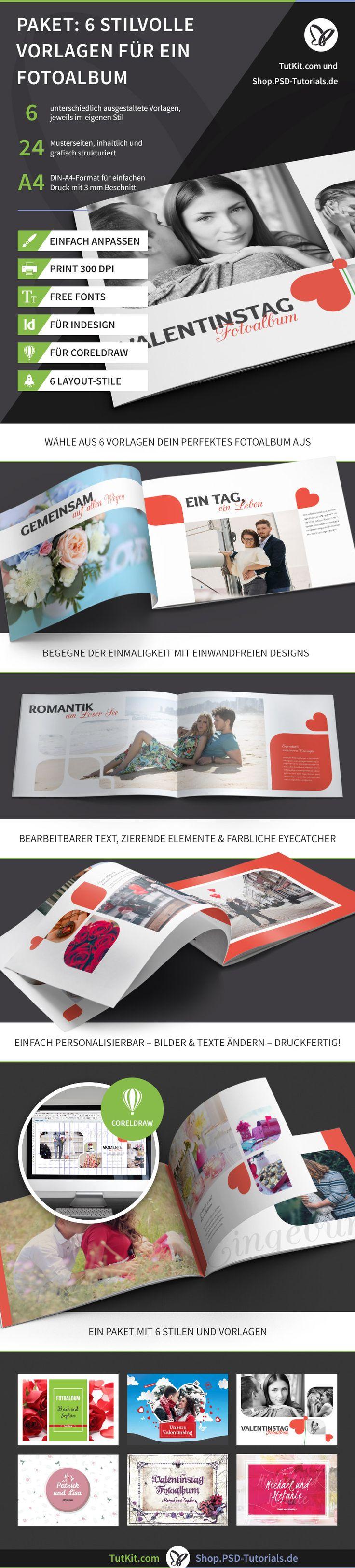 luxus goldene hochzeit fotobuch beispiele schmuck. Black Bedroom Furniture Sets. Home Design Ideas