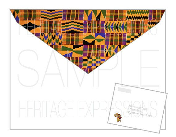 17 Best images about cards africa on Pinterest | Masculine cards ...