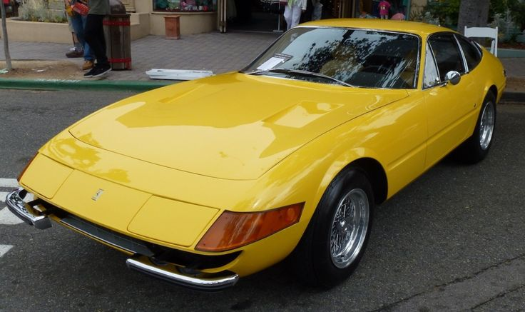 Hagerty Car Values: 17 Best Images About Classic Cars On Pinterest