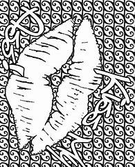 Image Result For Cuss Word Coloring Pages Printable