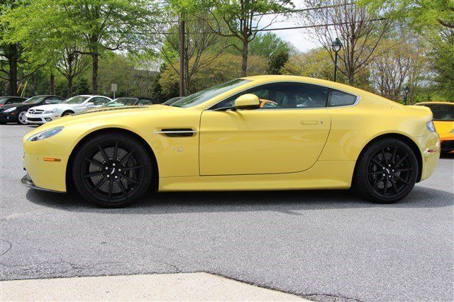2015 Aston Martin http://www.iseecars.com/used-cars/used-aston-martin-for-sale