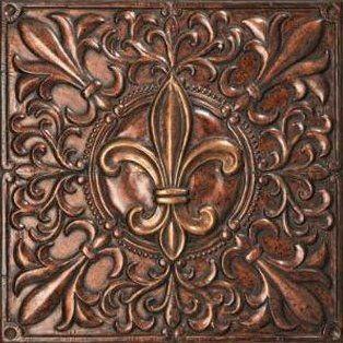 460 best iron works metal works fleur de lis wall decor images fleur de lis metal art ppazfo