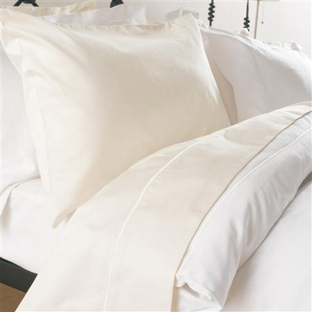 1000 Thread Count Bedding | You don't know what you're missing until you get some. So worth the investment! I love my white Bed, Bath and Beyond 1000 thread count duvet cover, fitted sheet and pillow cases. The most comfortable feeling ever.