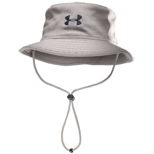 bucket hats for men   ... Fishing Apparel Fishing Hats Under Armour® Men's Fishing Bucket Hat