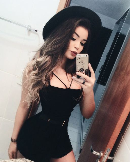 Ela é perfeita 😻 | moda in 2019 | Pinterest | Outfits, Fashion and Dresses
