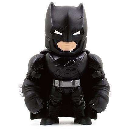 "Statuetta decorativa ""Batman"" di Batman v Superman."