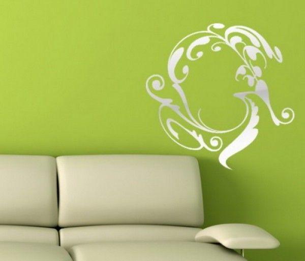 #wallPainting #inspiration