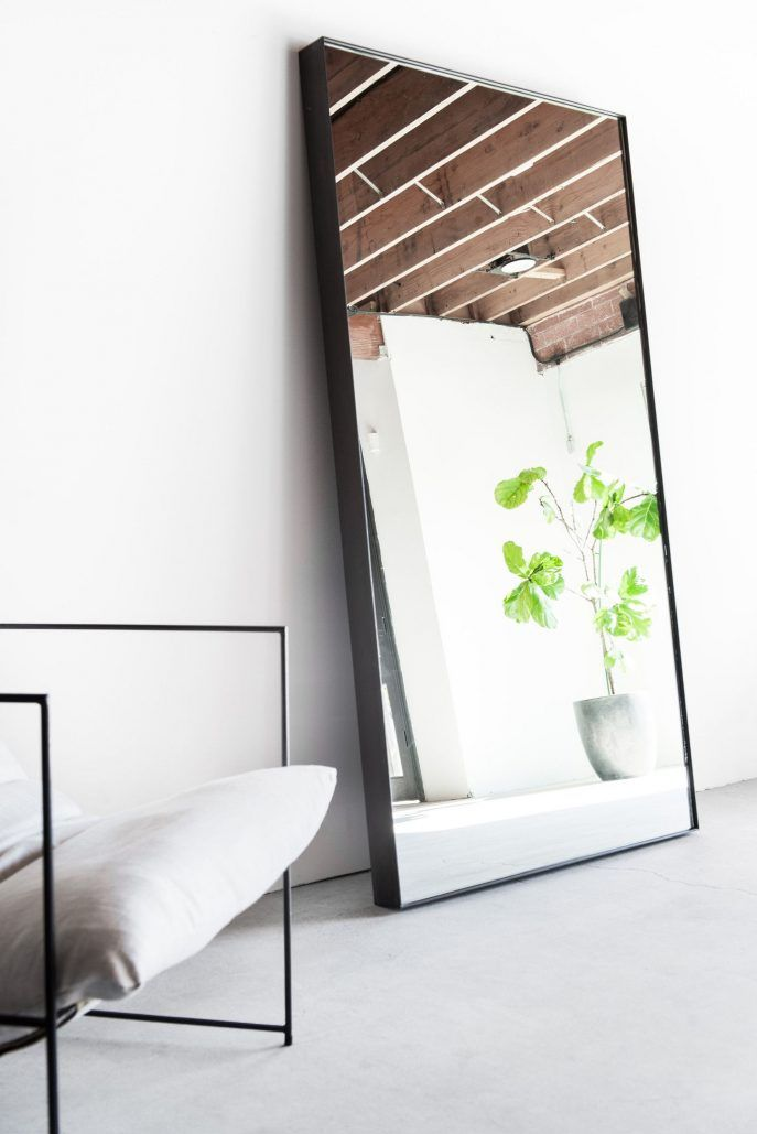Living Room 21 Good Ideas Of Industrial Living Room With Mirror Decoration Diy Table Living Room Living Room Cabinet Industrial Style Desain Rumah Desain Rumah