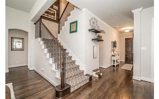 Dallas Real Estate Map Search