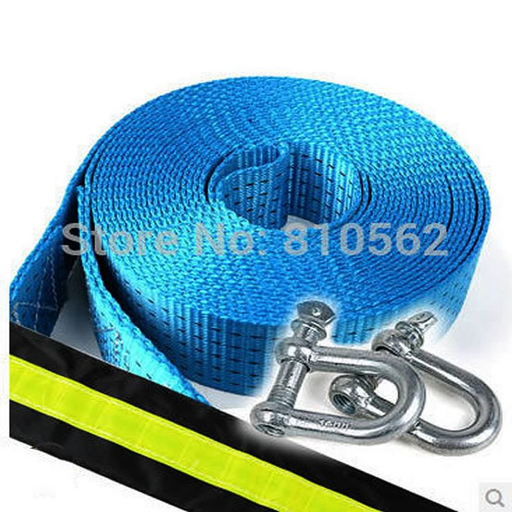 Like & Share if you love this product   7-8 Tons car towing rope pulling rope     Buy at -> https://salecurrents.com/free-shipping-z47-thickening-3-meters-7-8-tons-car-towing-rope-pulling-rope-trailer-belt-off-road-truckcar-tow-rope-strapbelt/ For 105.60 USD    For More Items Visit www.salecurrents.com    FREE Shipping Worldwide!!!