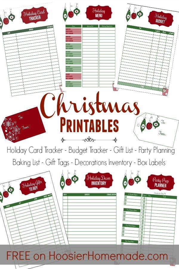 175 best Printables images on Pinterest Calendar, Free calendar - printable spreadsheet template