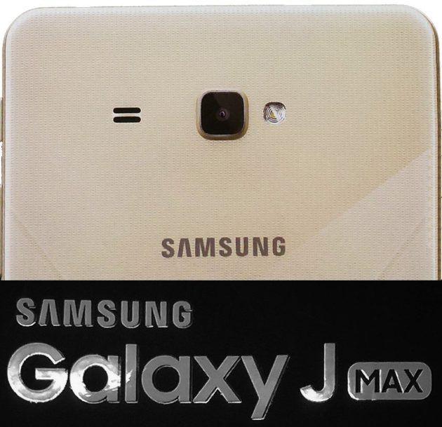 Samsung Galaxy J Max : un smartphone XXL à venir ? - http://www.frandroid.com/marques/samsung/367395_samsung-galaxy-j-max-smartphone-xxl-a-venir  #Rumeurs, #Samsung, #Smartphones